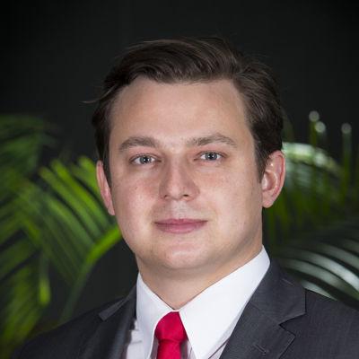 Jakub-Wroblewski