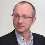 Piotr Stronkowski