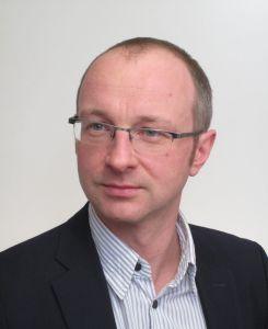 PTE.Piotr Stronkowski