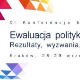 11-konferencja-ewaluacyjna