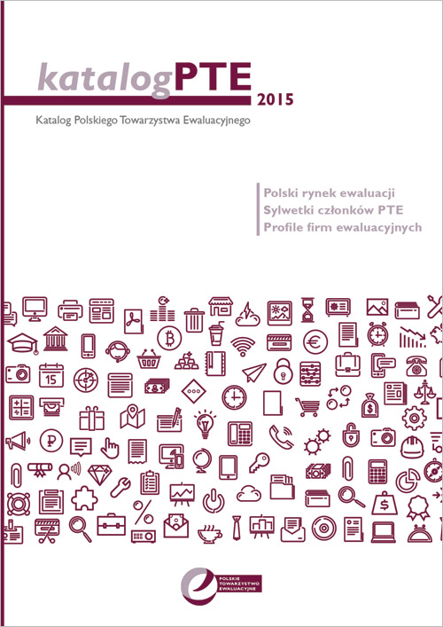katalog-pte-2015