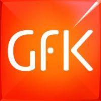 GfK_CMYK_Coated_A0
