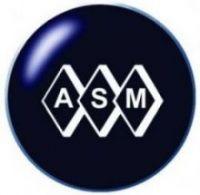 Logo.ASM