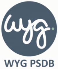 Logo.WYG.PSDB