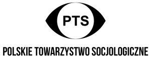 PTE.IIKE.PTS.logo