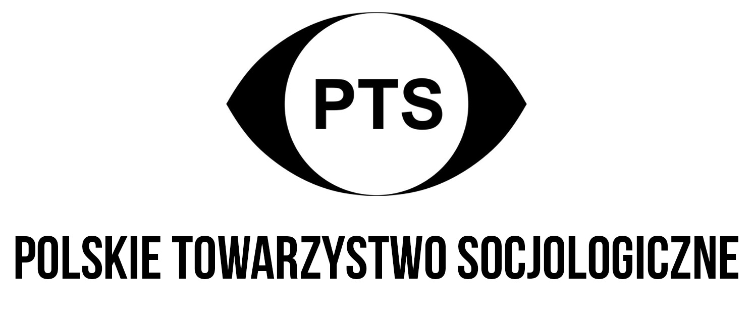 http://pte.org.pl/wp-content/uploads/2017/09/PTE.IIKE_.PTS_.logo_.jpg