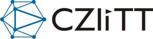logo Centrum krótkie JPG