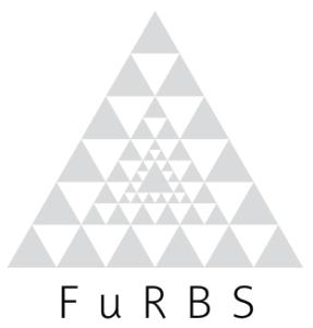 FURBS
