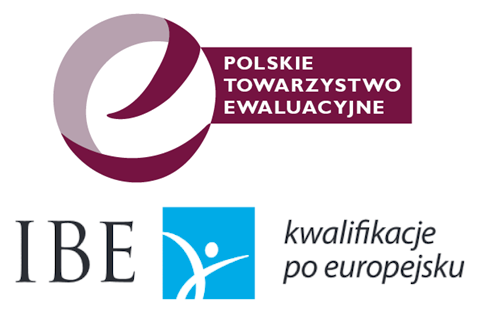 PTE IBE_Aktualnosci