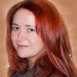 Beata Ciężka