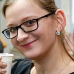 Katarzyna Chotkowska