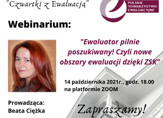 Beata Ciężka_14.10.2021