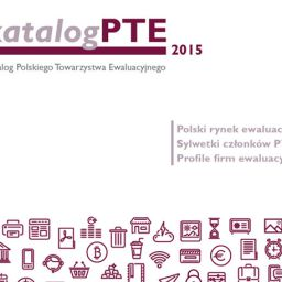 katalog-pte 2015