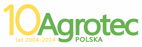 Logo.Agrotec